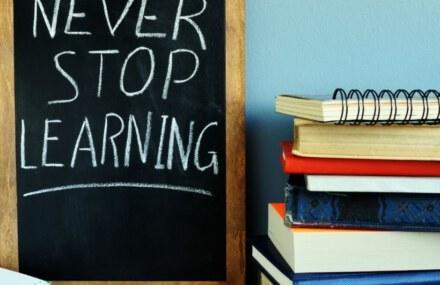 כל מה שצריך לדעת על לימוד אנגלית מהבית
